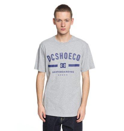 Last Stand - T-Shirt for Men  EDYZT03753