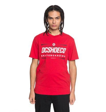 Four Base - T-Shirt for Men  EDYZT03754