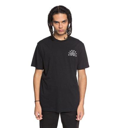 Durable Timer - T-Shirt for Men  EDYZT03755