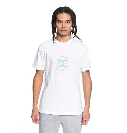 Endless Frontier - T-Shirt for Men  EDYZT03757
