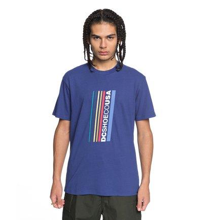 Laced Break - T-Shirt for Men  EDYZT03761