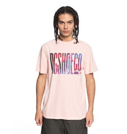 Trippy Typed - T-Shirt for Men  EDYZT03773