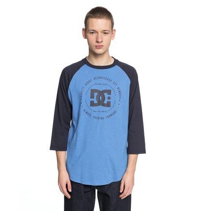 Rebuilt 2 3/4 - T-Shirt for Men  EDYZT03803