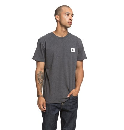 Stage Box - T-Shirt for Men  EDYZT03827