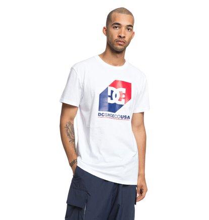 Nosed Up - T-Shirt for Men  EDYZT03834