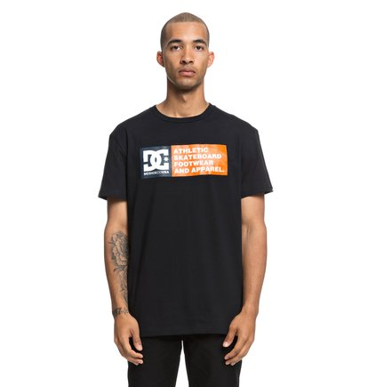 Vertical Zone - T-Shirt for Men  EDYZT03845