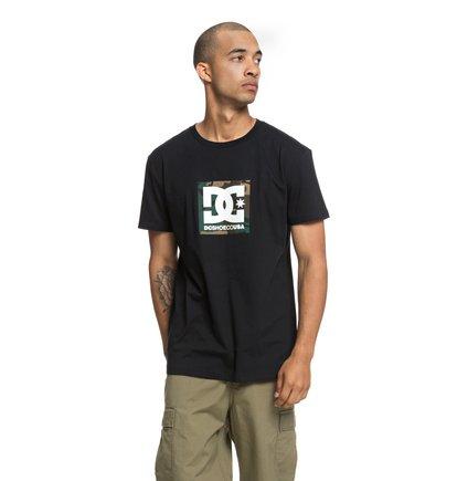 Camo Boxing - T-Shirt for Men  EDYZT03846