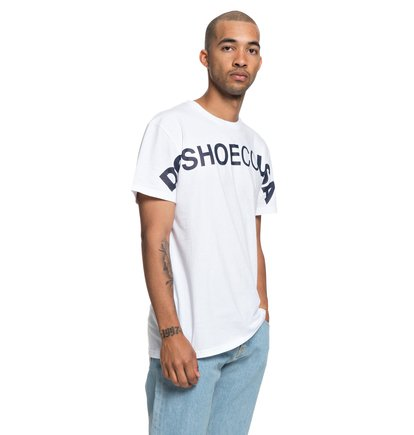 Side To Side - T-Shirt for Men  EDYZT03864