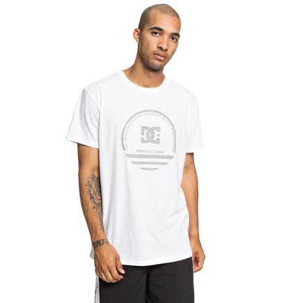 Fatal Sting - T-Shirt for Men  EDYZT03911