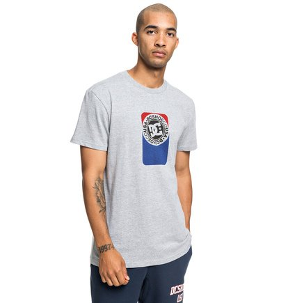 Petrol - T-Shirt for Men  EDYZT03934