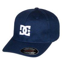 ... Cap Star 2 - Flexfit® Cap for Men 55300096 ... ebd57f96fe6