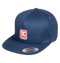 Snapdragger - Snapback Cap for Boys 8-16 ADBHA03094 933e733b3ff9