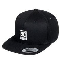 Snapdragger - Snapback Cap for Boys 8-16 ADBHA03094 8c1b4cbb4e5