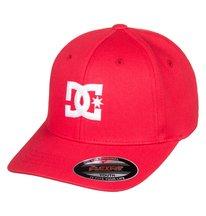 ... Cap Star - Flexfit® Cap for Boys 8-16 ADBHA03095 ... f87f3a293b34