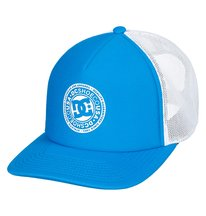 Vested Up - Trucker Cap for Boys 8-16 ADBHA03096 8a4d82395bbb