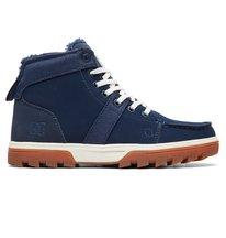 La Shoes Botines De Botas Dc Mujer Toda Y Moda gqzxXw6ax