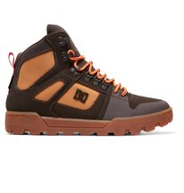 ... Pure WNT - Winterized Water-Resistant Boots for Men ADYB100006 ... 13d35ed9f1