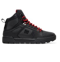 Pure WNT - Winterized Water-Resistant Boots for Men ADYB100006 ee5f5f9449