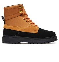 8a567e5daf28a Chaussure de Sport Homme   la collection   DC Shoes