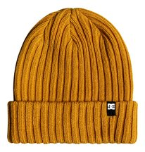 Beanie Hats for Men   our Beanies collection - DC Shoes  8892a3fdb