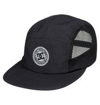 65e8e45930e Toneballer - Camper Cap for Men ADYHA03627