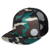 Balderson - Trucker Cap for Men ADYHA03628 67de34a4e00