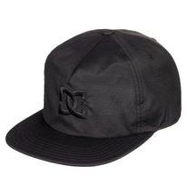 ... Floora - Snapback Cap for Men ADYHA03635 ... a57b271223d
