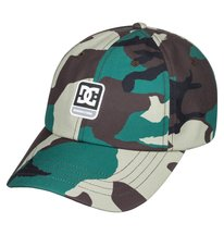Camolit - Strapback Cap for Men ADYHA03643 d61b3a82c92a
