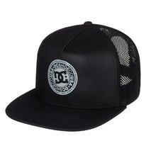 Perftailer - Snapback Cap for Men ADYHA03645 5ff9a58402c
