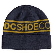 Bonnets de snowboard homme   bonnets snow   DC Shoes 2ccd34584b8
