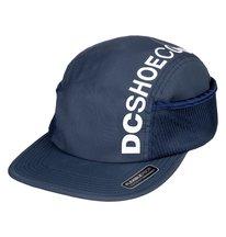 adc2ccc4222 Wrapherder - Camper Cap for Men ADYHA03748