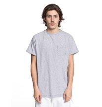Evan Stripe - Pocket T-Shirt for Men ADYKT03109 2843d9184f