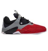 260c6309dfd5dc Chaussures Homme   toute la collection   DC Shoes