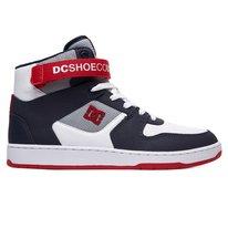 1bbc48413339f Chaussures Homme   toute la collection   DC Shoes