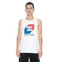 Camisetas Masculinas com desconto  cd1e6dd39f7cd