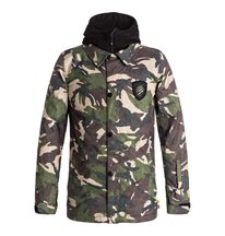 13314e085734 Kids Ski   Snowboard Clothing Sale