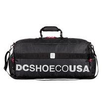 Brenttenberger 40L - Large Duffle Bag EDYBA03049 c009e6b376ef4