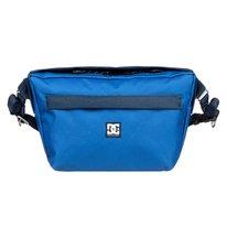 ... Hatchel Satchel 4.7L - Medium Shoulder Bag EDYBA03053 ... 893c15539172e
