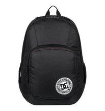 a2db671cb4 The Locker 23L - Medium Backpack EDYBP03176