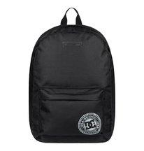 18 5L EDYBP03180 Backstack Medium Backpack RBSx7qBn5