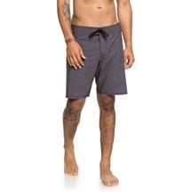 Bañadores Hombre   Boardshorts y Bañadore de Surf Largos  4b8c6618e01