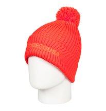 Trilogy 2 - Pom-Pom Beanie for Men EDYHA03078 798d6c762d3