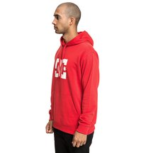 22dd9432b4a80 ... Star - Hoodie for Men EDYSF03165. Star ‑ Sweat à capuche pour Homme