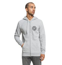 b16a33a307702 ... Circle Star - Zip-Up Hoodie for Men EDYSF03174 ...