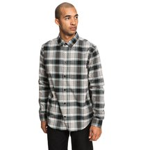 Northboat - Long Sleeve Shirt for Men EDYWT03208 4665b308649b
