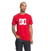 T-Shirts für Herren  Langärmlig   kurzärmlig   DC Shoes 29e27b74ee