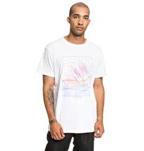 ... Suspension - T-Shirt for Men EDYZT03932 bd34e8262c