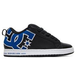 Court Graffik SE - Shoes for Men  300927