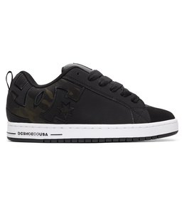 Court Graffik SE - Shoes  300927