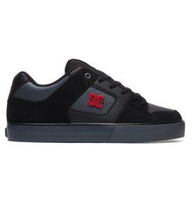 Pure SE - Shoes  301024